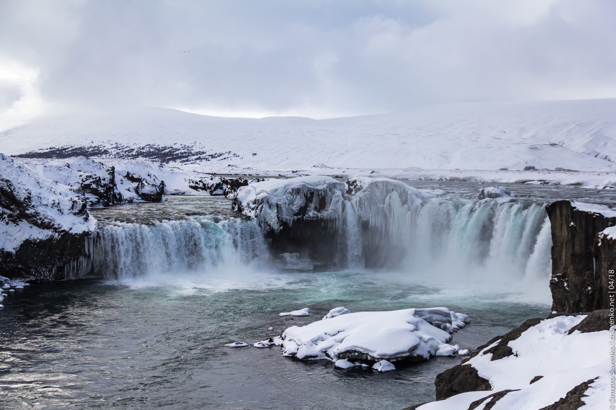 img_iceland_d3_018