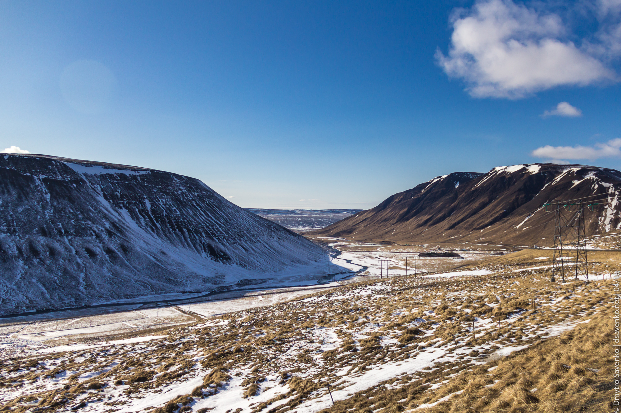 img_iceland_d3_022