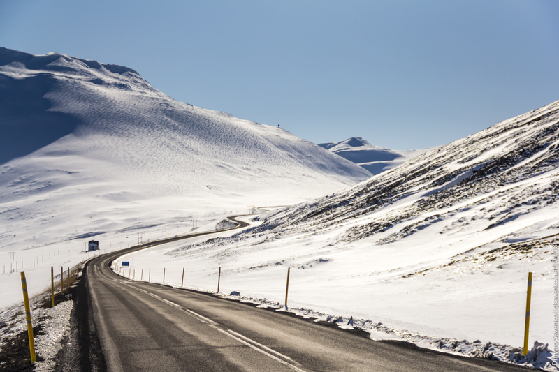 img_iceland_d3_020