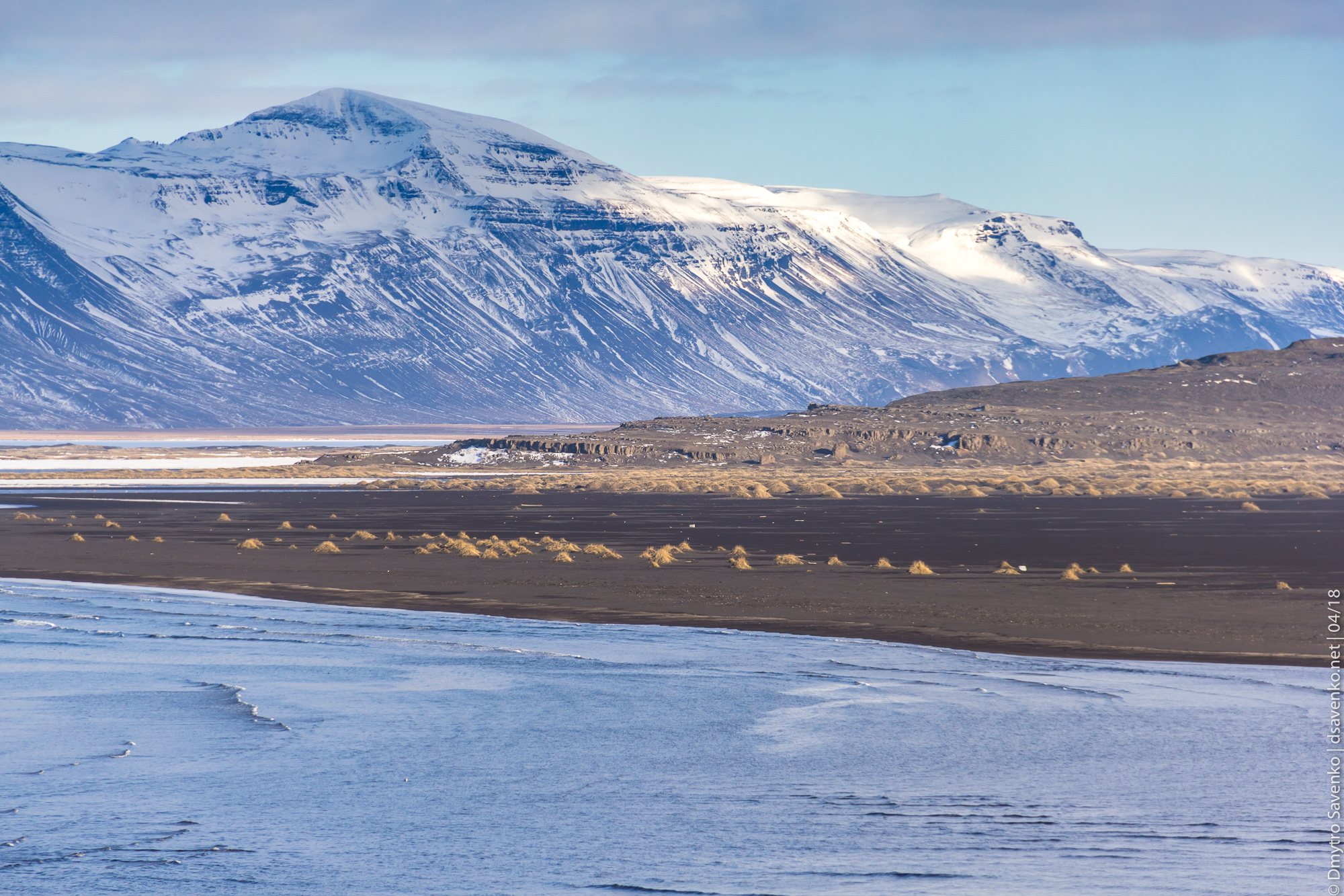img_iceland_d3_023