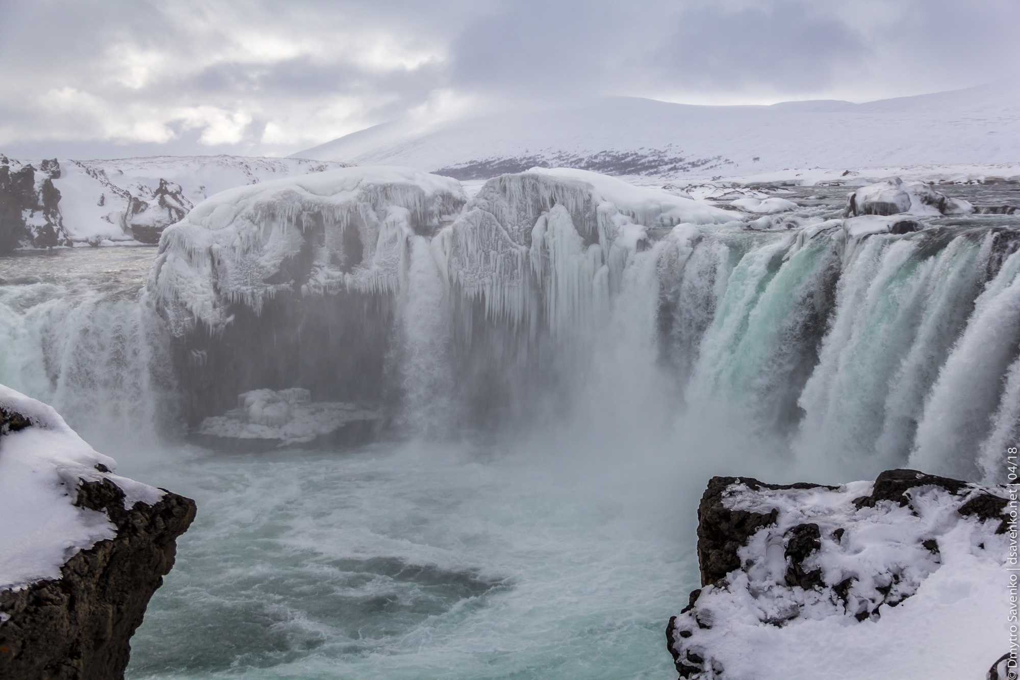 img_iceland_d3_019