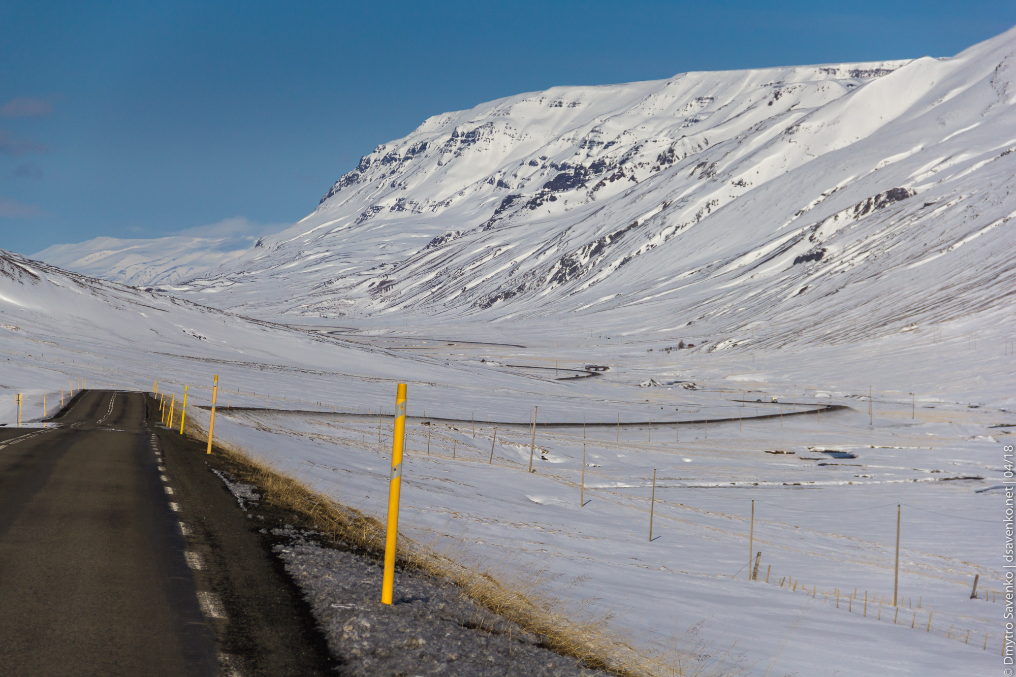 img_iceland_d3_021