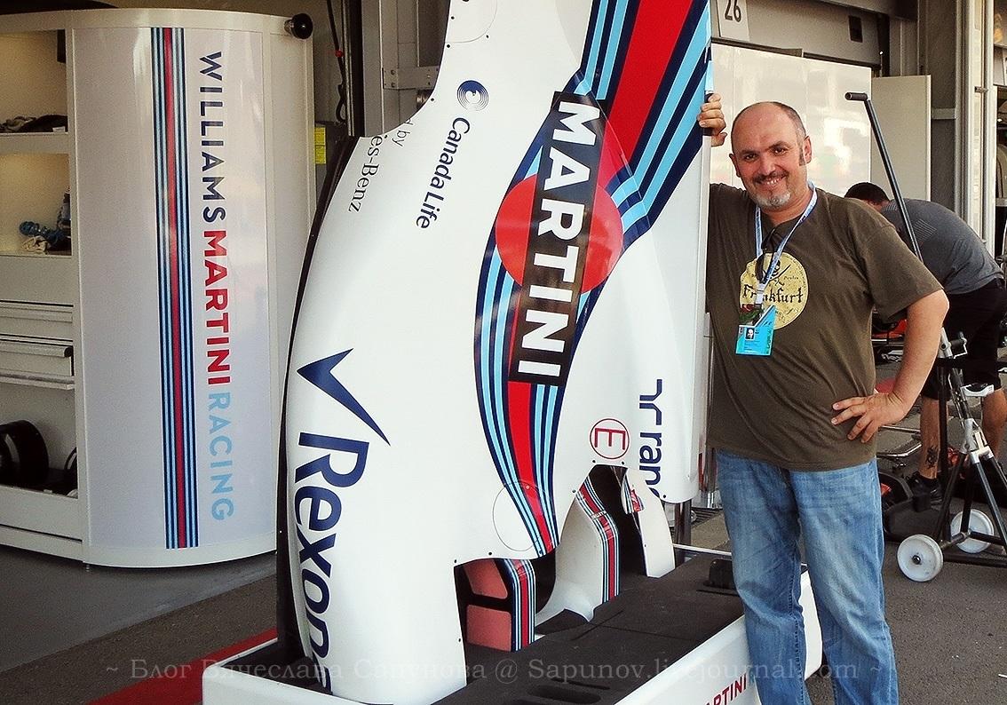 f12017_Martini