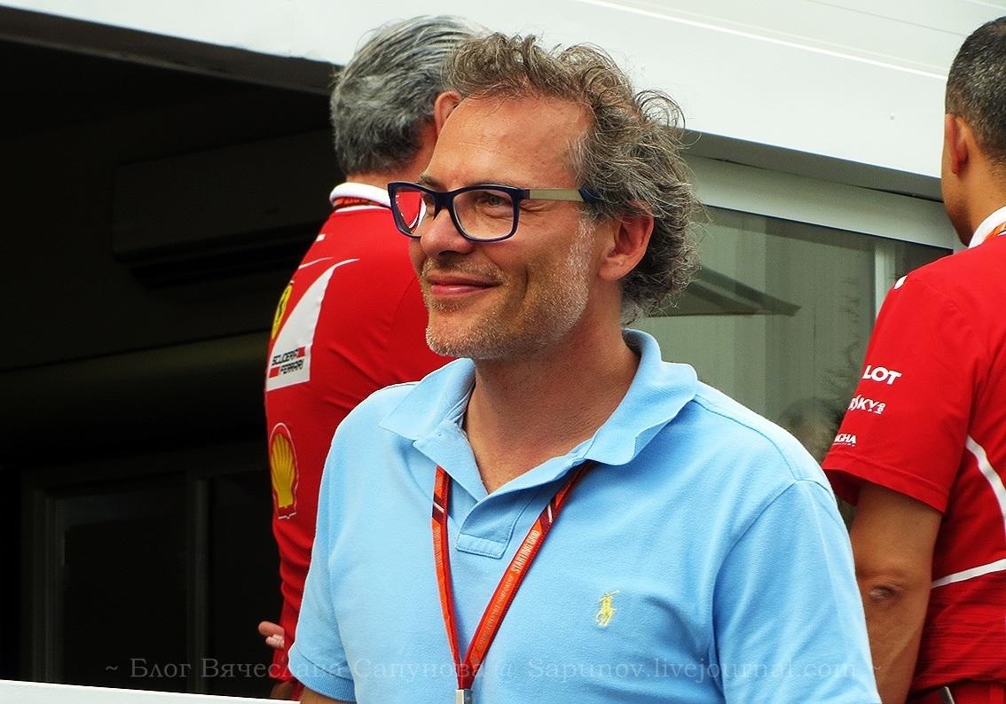 f12017_Villeneuve
