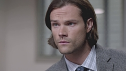 SPN1009_HighlightCaps_0120