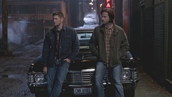 SPN1009_HighlightCaps_0129