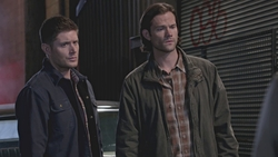 SPN1009_HighlightCaps_0142