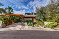 1355 Montecito Cir Montecito-large-001-25-TayBob0013Upload06-1500x1000-72dpi