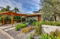 1355 Montecito Cir Montecito-large-003-11-TayBob0013Upload08-1500x1000-72dpi