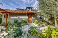 1355 Montecito Cir Montecito-large-004-29-TayBob0013Upload09-1500x1000-72dpi