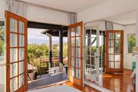 1355 Montecito Cir Montecito-large-018-18-TayBob0013Upload16-1500x1000-72dpi
