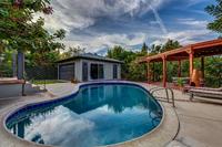 1355 Montecito Cir Montecito-large-030-26-TayBob0013Upload32-1500x1000-72dpi