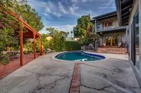 1355 Montecito Cir Montecito-large-032-34-TayBob0013Upload30-1500x1000-72dpi