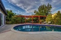 1355 Montecito Cir Montecito-large-031-30-TayBob0013Upload31-1500x1000-72dpi