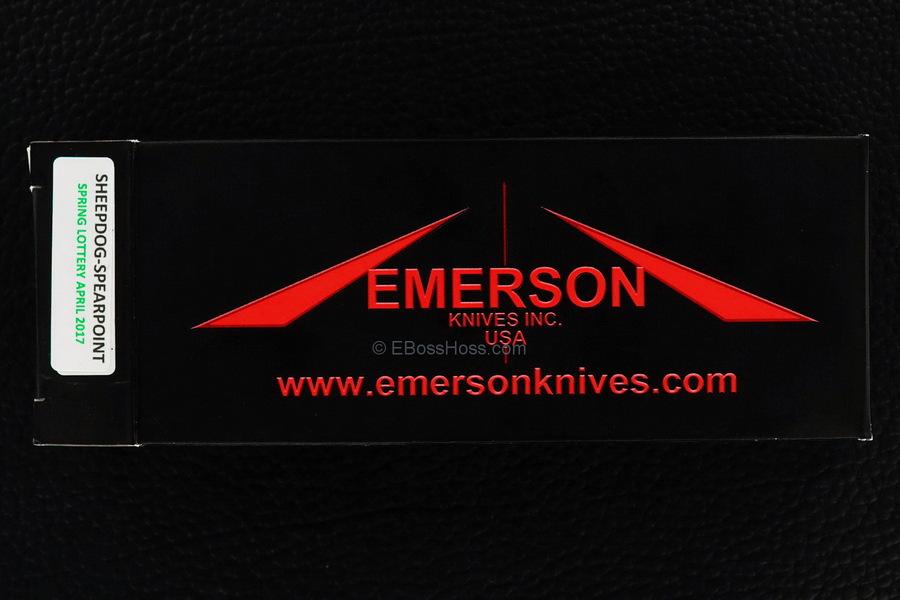 EmersonCustomBolsteredSheepdogSpearpointFlipper-06