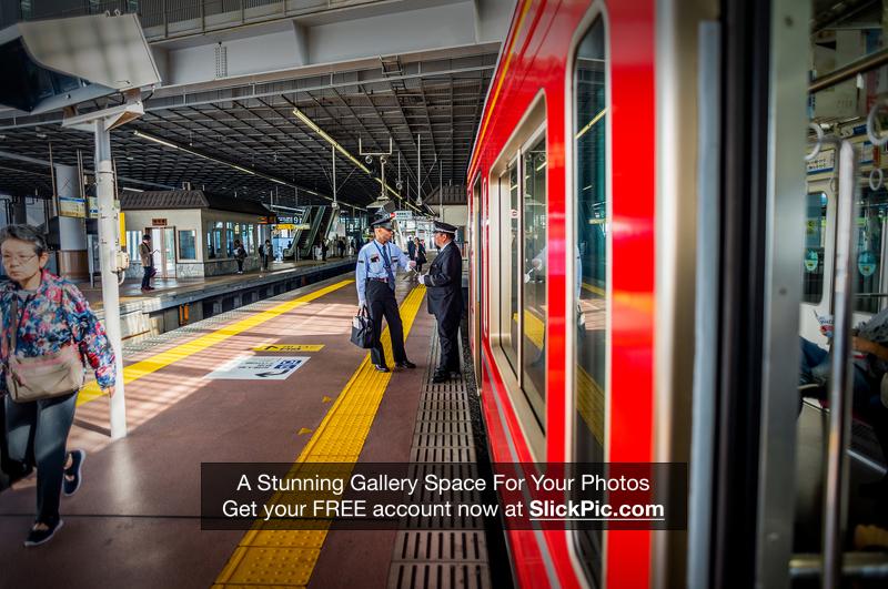 Tokyo_Trip_2017_435