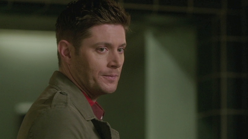 SPN1316_HLCaps_0114