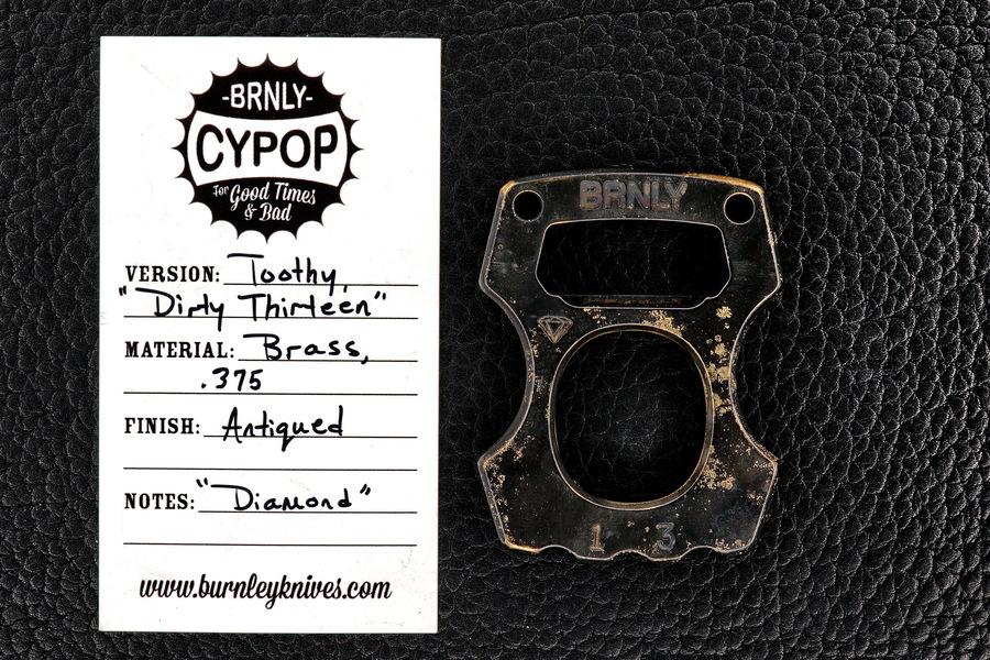 BRNLY-CYPOP-01