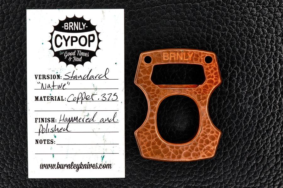 cypop 41