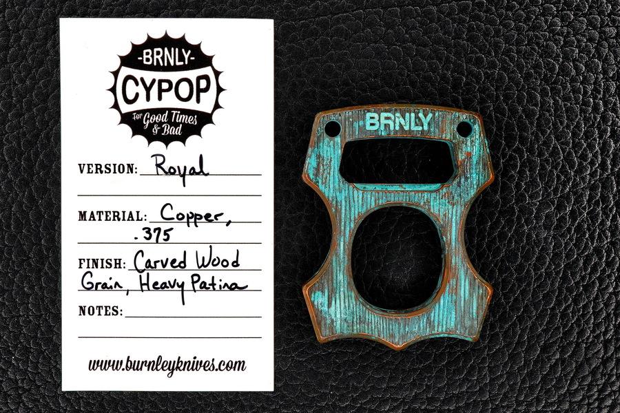 BRNLY-CYPOP-03