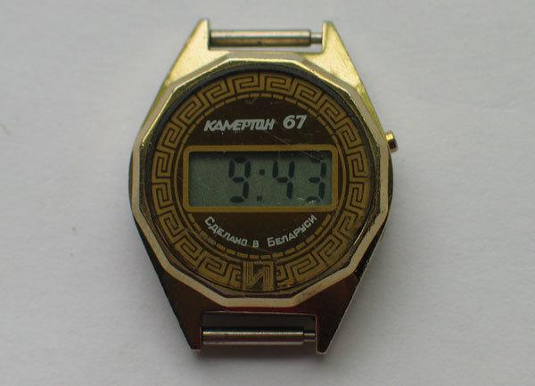 Merton electronics case