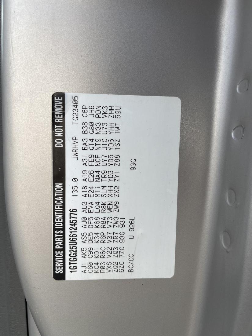 814D613D-25E8-45A2-8242-C5D81E484918