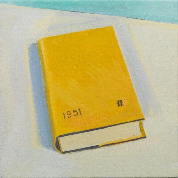 TINN-47- - 084