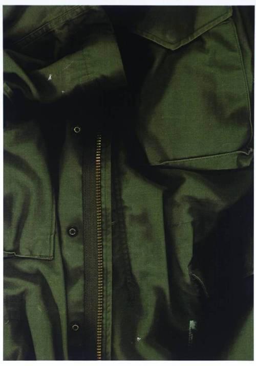 TINN-47- - 038