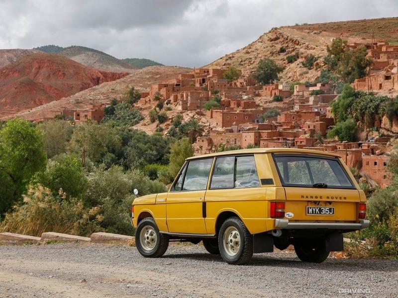 land_rover-range_rover-1970-21