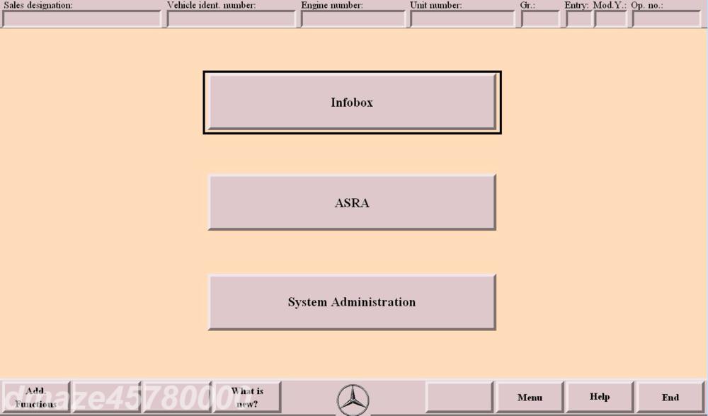 Mercedes benz c230 c280 cl500 cl600 clk320 clk430 service repair mercedes watermark 2 fandeluxe Choice Image