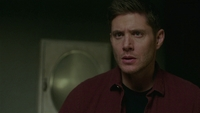 SPN1514_HLCaps_0060