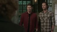 SPN1514_HLCaps_0089