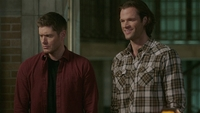 SPN1514_HLCaps_0143