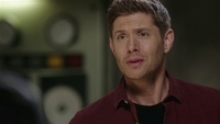 SPN1514_HLCaps_0180