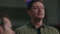 SPN1514_HLCaps_0416