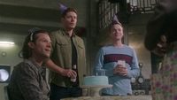 SPN1514_HLCaps_0431
