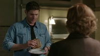 SPN1514_HLCaps_0551