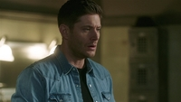 SPN1514_HLCaps_0557
