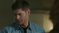 SPN1514_HLCaps_0565