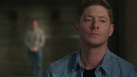 SPN1514_HLCaps_0578