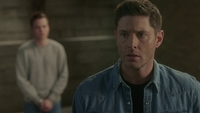 SPN1514_HLCaps_0647