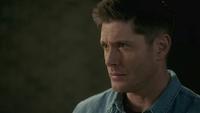 SPN1514_HLCaps_0655