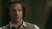 SPN1514_HLCaps_0690
