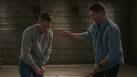 SPN1514_HLCaps_0732