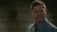 SPN1514_HLCaps_0739