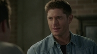 SPN1514_HLCaps_0746