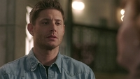 SPN1514_HLCaps_0865