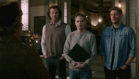 SPN1514_HLCaps_0872