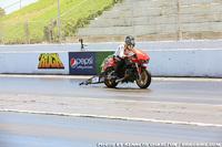 2014 AMRA at Rockingham 5/31-6/1