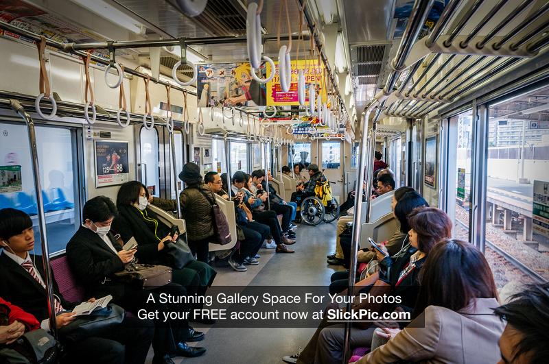 Tokyo_Trip_2017_276